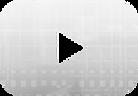 download2.png