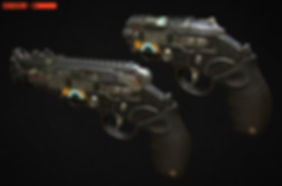 pedro-amorim-dualpistols-1.jpg