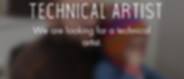 Tech art.png