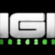T_IGI_Logo.png