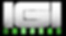 large-logo.png
