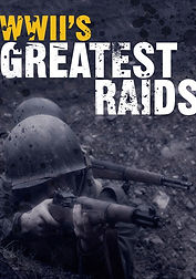 wwiis-greatest-raids.jpeg