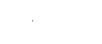 Toadman-White-PNG.png