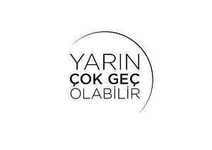 YCGO Logo-01 neg (1).jpg