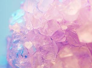 rose quartz crystal.jpeg