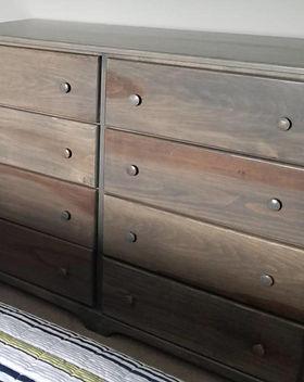fighting-creek-pine-8-drawer-dresser-w-e