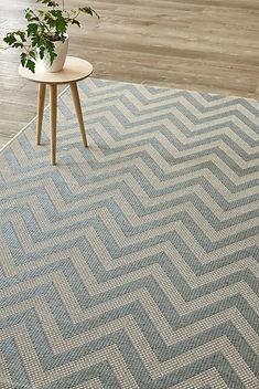 herringbone-silvermint-rug-new-stock-rug
