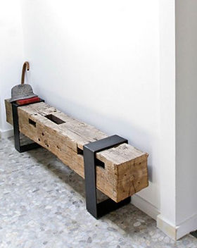 rustic-bench-with-black-metal-supports.j