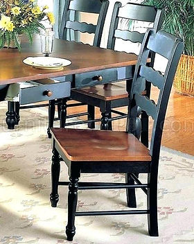 distressed-black-dining-chairs-distresse