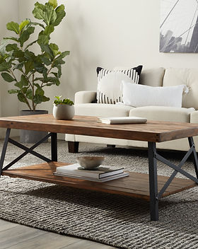 Pine-Canopy-Kaibab-Modern-Rustic-Wood-Co