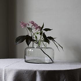 shory_glass_vase.jpg