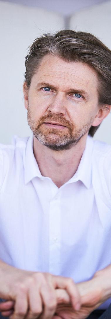 Thomas Maria Peters 9