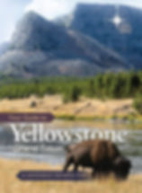 your-guide-to-yellowstone-grand-teton.jp