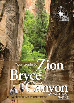 your-guide-to-zion-and-bryce-canyon-nati