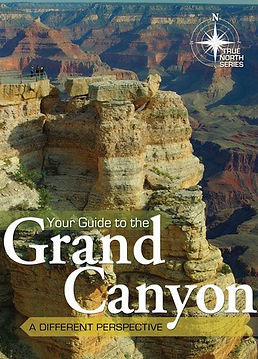 your-guide-to-the-grand-canyon-a-differe