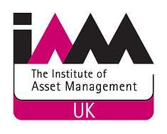 logo IAM UK.jpg