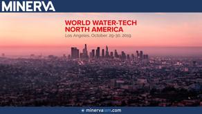 WaterTech North America, Los Angeles
