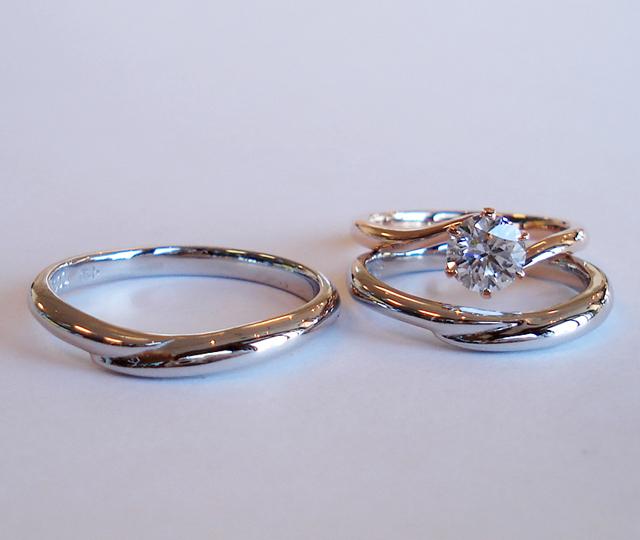 ring59_1