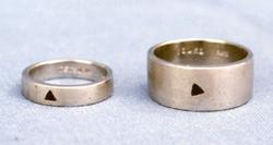 ring5