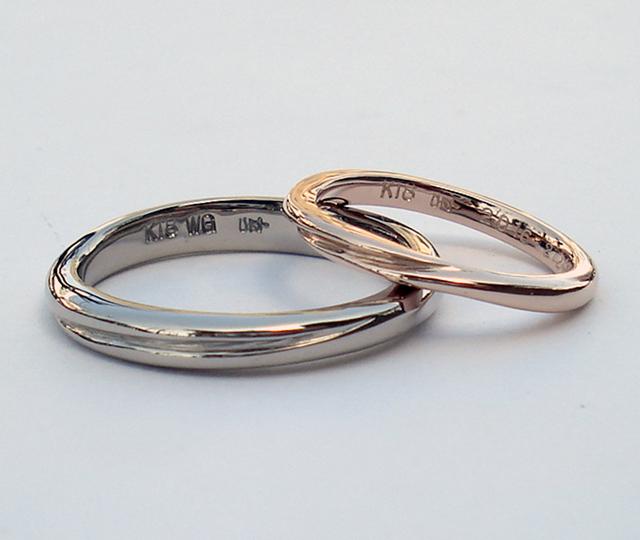 ring74
