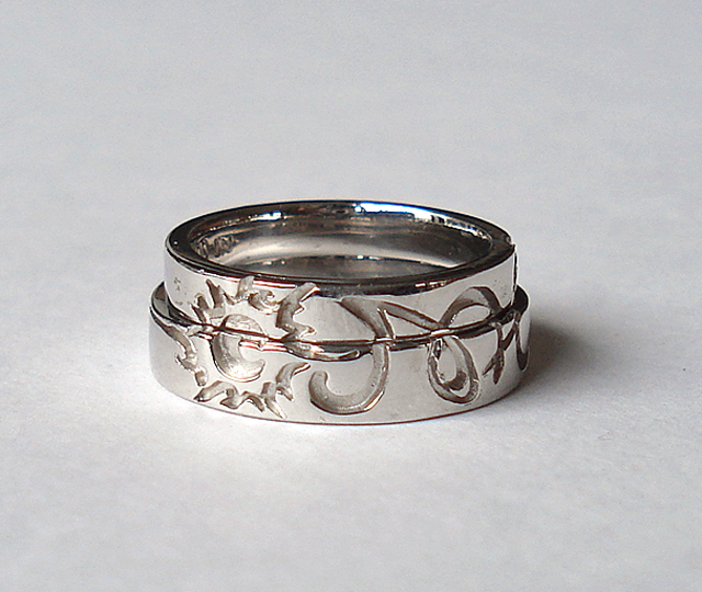 ring58