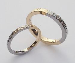 ring85
