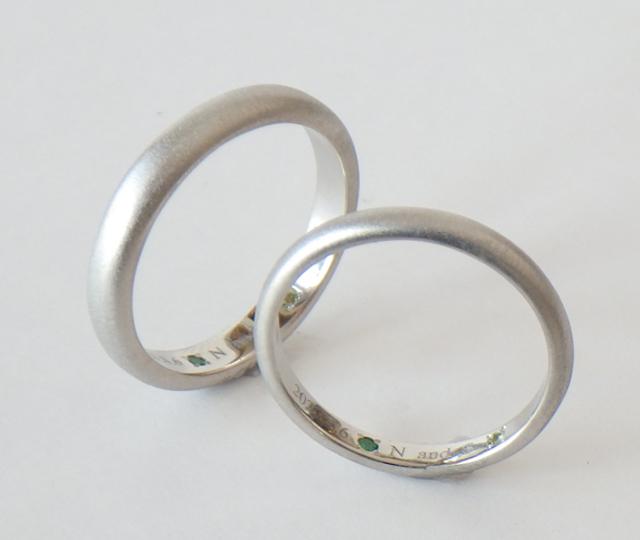 ring103