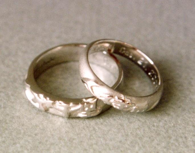 ring21_2