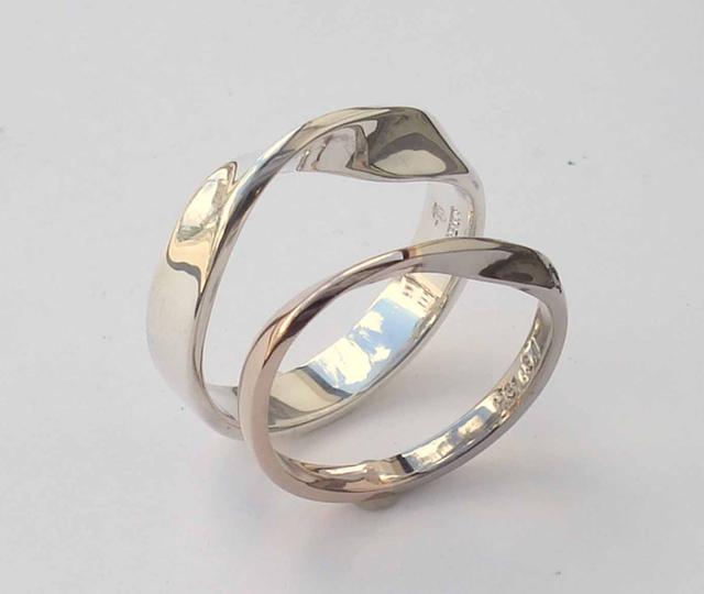 ring98