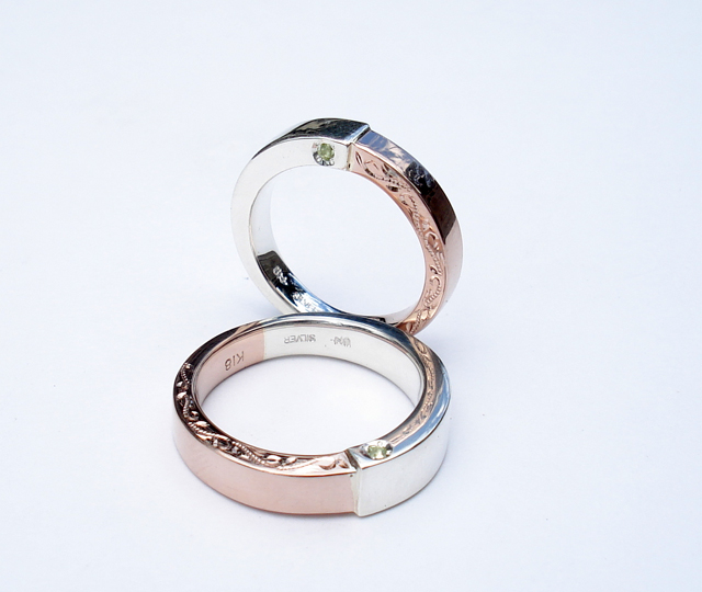 ring44