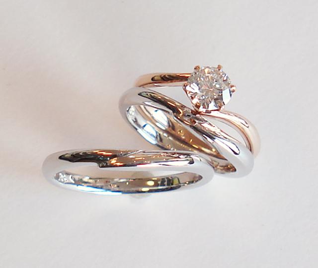 ring59_2