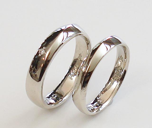 ring81