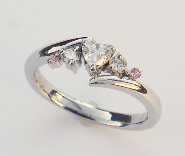 ring86