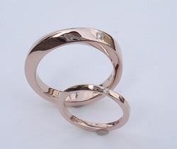 ring71