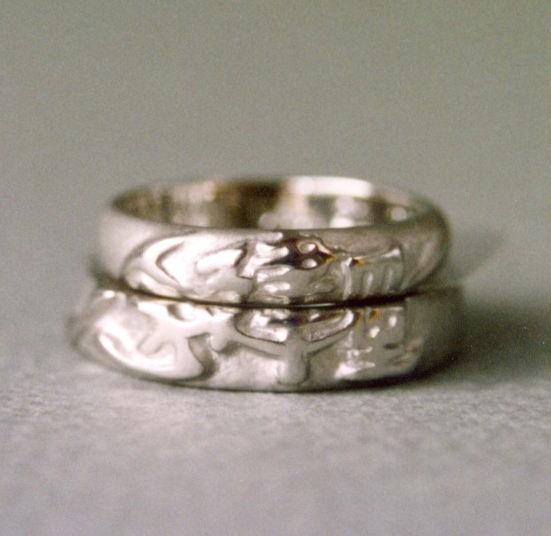 ring21_1