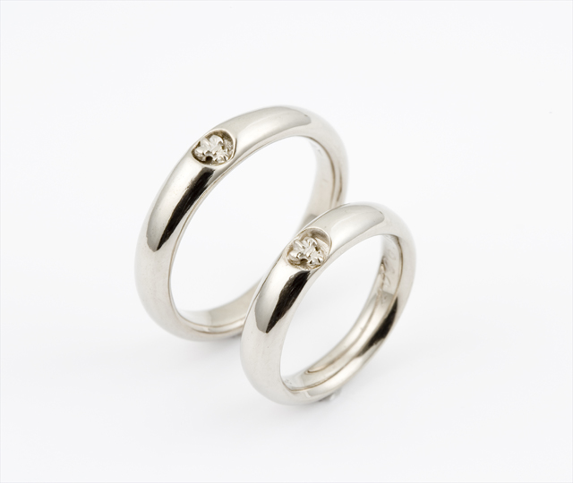 ring34