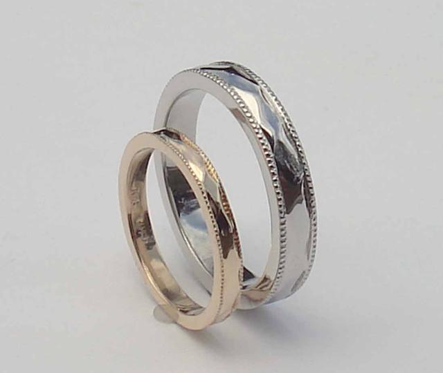 ring90