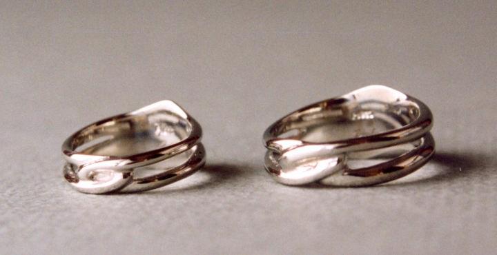 ring19_2