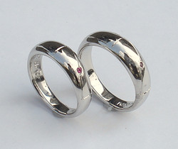 ring57