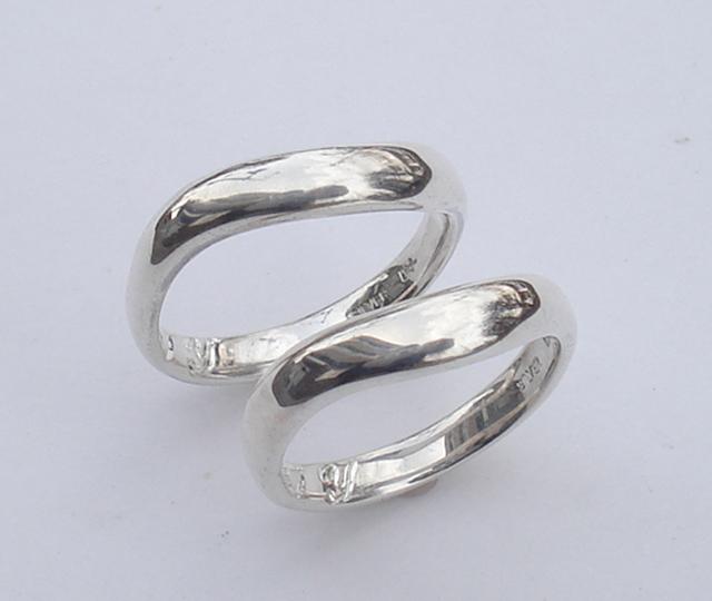 ring72