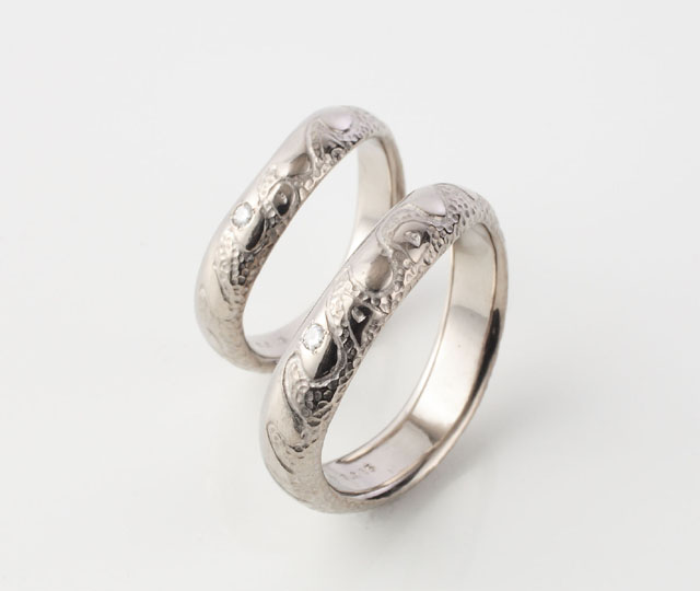 ring35