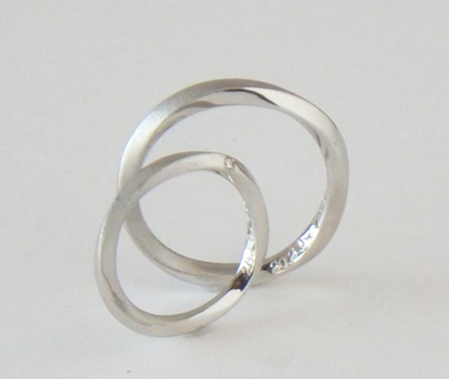 ring102
