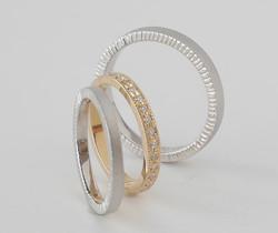ring91