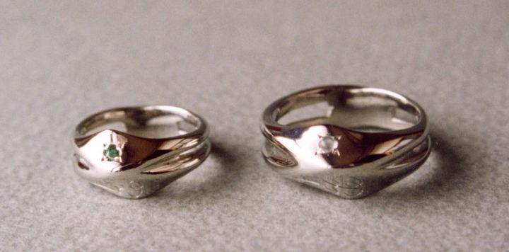 ring19_1