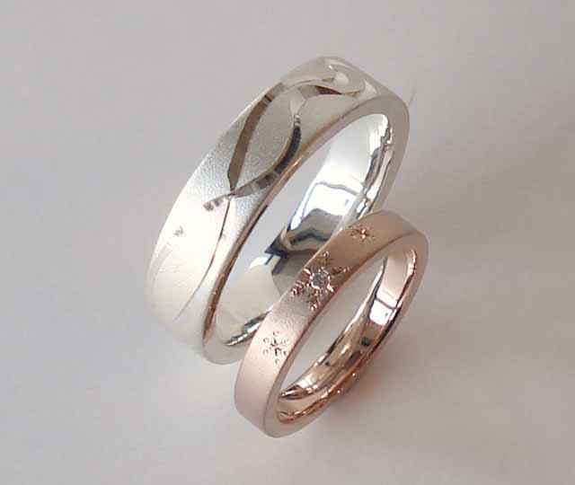ring100