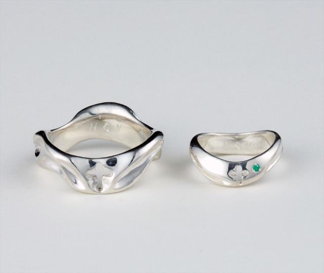 ring33_2