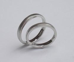 ring76