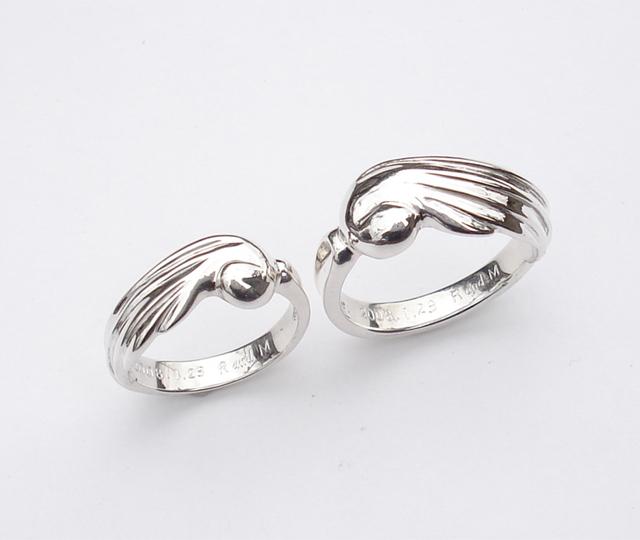 ring42