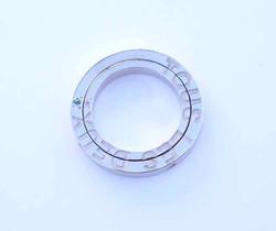 ring55