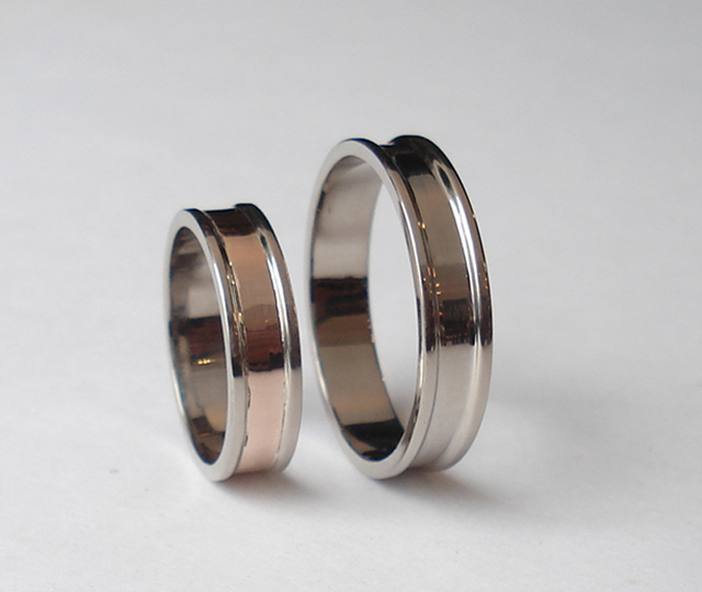 ring69